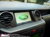 land-rover-discovery-3-56.jpg