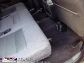 land-rover-discovery-3-06.jpg