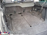 land-rover-discovery-3-07.jpg