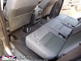 land-rover-discovery-3-08.jpg