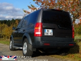 land-rover-discovery-3-31.jpg