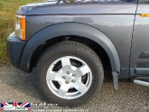 land-rover-discovery-3-33.jpg
