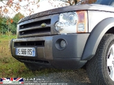 land-rover-discovery-3-34.jpg