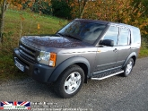 land-rover-discovery-3-35.jpg