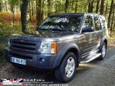 land-rover-discovery-3-40.jpg