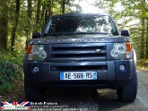 land-rover-discovery-3-41.jpg