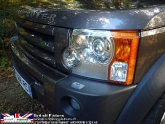land-rover-discovery-3-43.jpg