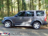 land-rover-discovery-3-45.jpg