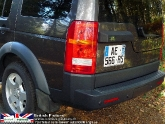 land-rover-discovery-3-46.jpg