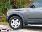 land-rover-discovery-3-49.jpg