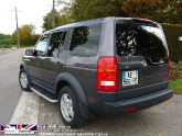 land-rover-discovery-3-50.jpg