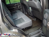 land-rover-discovery-3-54.jpg
