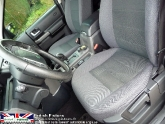 land-rover-discovery-3-60.jpg