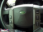 land-rover-discovery-3-65.jpg