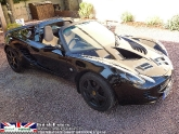 lotus-elise-s2-sport-160-bell-and-colvill-01.jpg