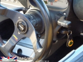 lotus-elise-s2-sport-160-bell-and-colvill-04.jpg