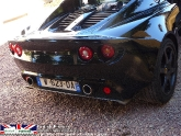 lotus-elise-s2-sport-160-bell-and-colvill-12.jpg