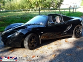 lotus-elise-s2-sport-160-bell-and-colvill-13.jpg