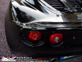 lotus-elise-s2-sport-160-bell-and-colvill-44.jpg