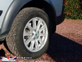 land-rover-discovery-3-09.jpg