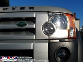 land-rover-discovery-3-15.jpg