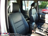 land-rover-discovery-3-28.jpg