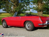 location-mg-b-mgb-roadster-01.jpg