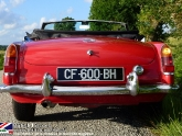location-mg-b-mgb-roadster-07.jpg