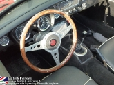 location-mg-b-mgb-roadster-10.jpg