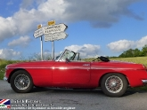 location-mg-b-mgb-roadster-11.jpg