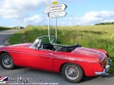 location-mg-b-mgb-roadster-12.jpg