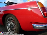 location-mg-b-mgb-roadster-13.jpg