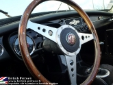 location-mg-b-mgb-roadster-15.jpg