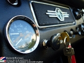 location-mg-b-mgb-roadster-17.jpg