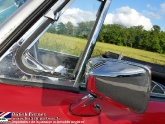 location-mg-b-mgb-roadster-19.jpg