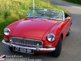 location-mg-b-mgb-roadster-23.jpg