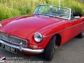 location-mg-b-mgb-roadster-24.jpg