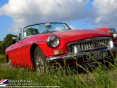 location-mg-b-mgb-roadster-25.jpg