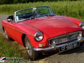 location-mg-b-mgb-roadster-26.jpg