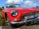 location-mg-b-mgb-roadster-27.jpg