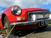 location-mg-b-mgb-roadster-28.jpg
