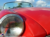 location-mg-b-mgb-roadster-30.jpg