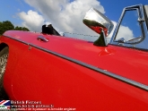 location-mg-b-mgb-roadster-31.jpg