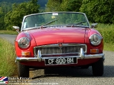 location-mg-b-mgb-roadster-34.jpg