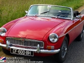 location-mg-b-mgb-roadster-36.jpg