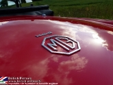location-mg-b-mgb-roadster-41.jpg