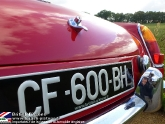 location-mg-b-mgb-roadster-42.jpg