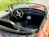 location-mg-b-mgb-roadster-45.jpg