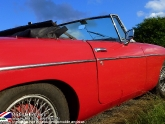 location-mg-b-mgb-roadster-46.jpg