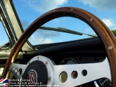 location-mg-b-mgb-roadster-48.jpg